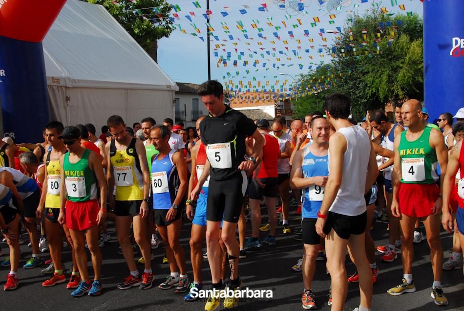 Santabárbara, DSC_8094.jpg