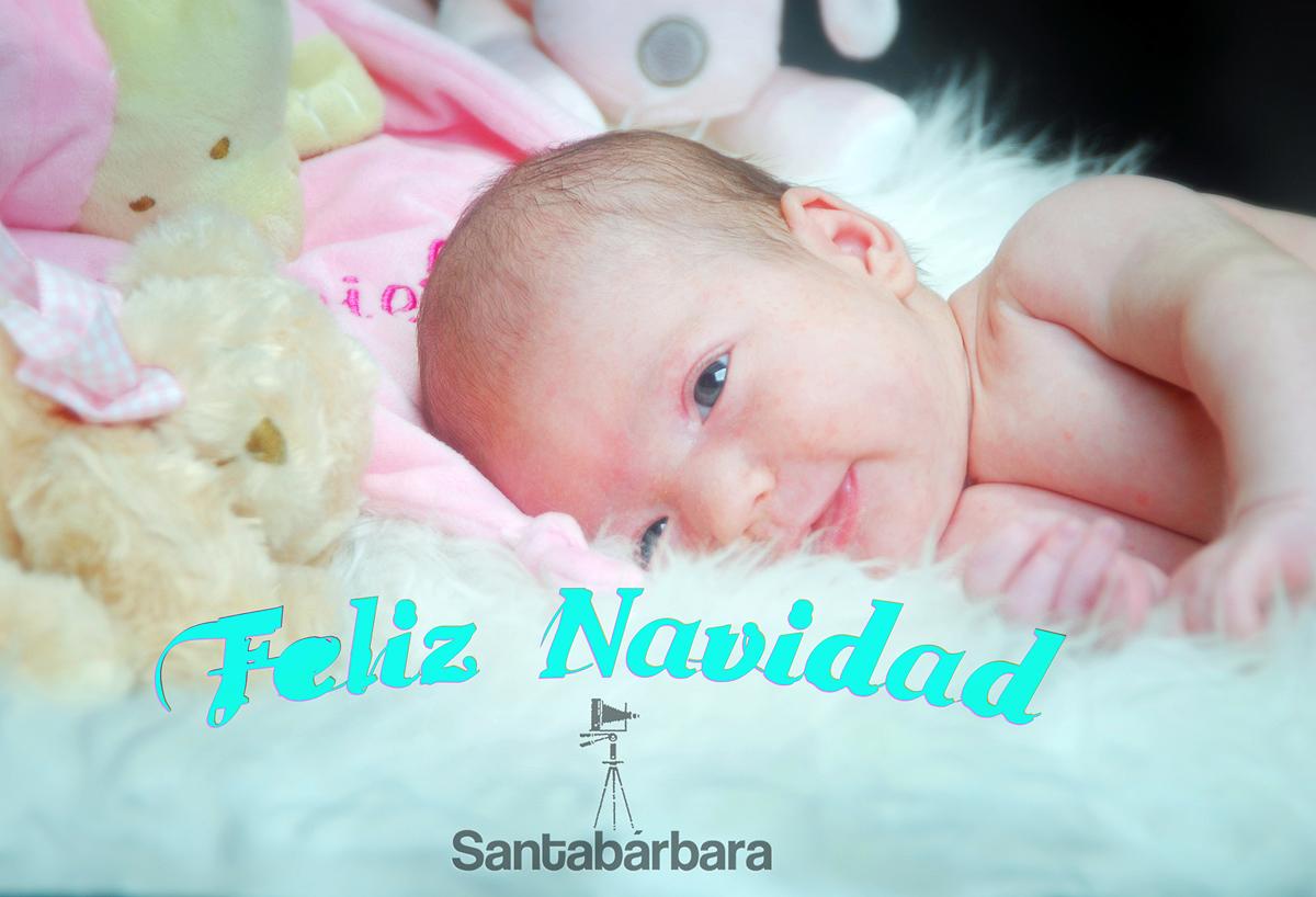 2140, Sb Daniela navidad2013