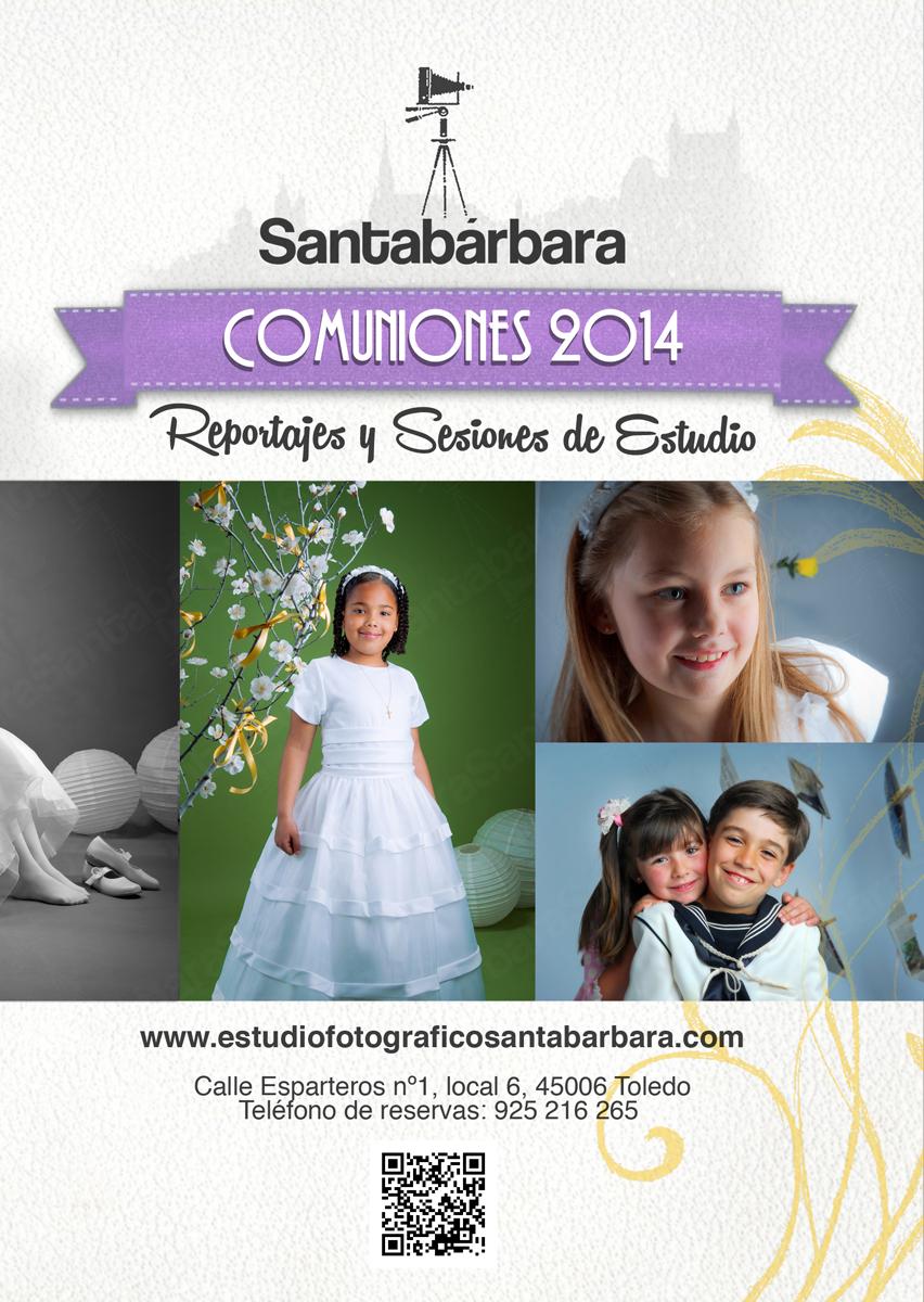 publi comuniones 2014 a A5web