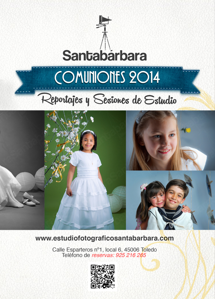 publi comuniones 2014 a ok A5