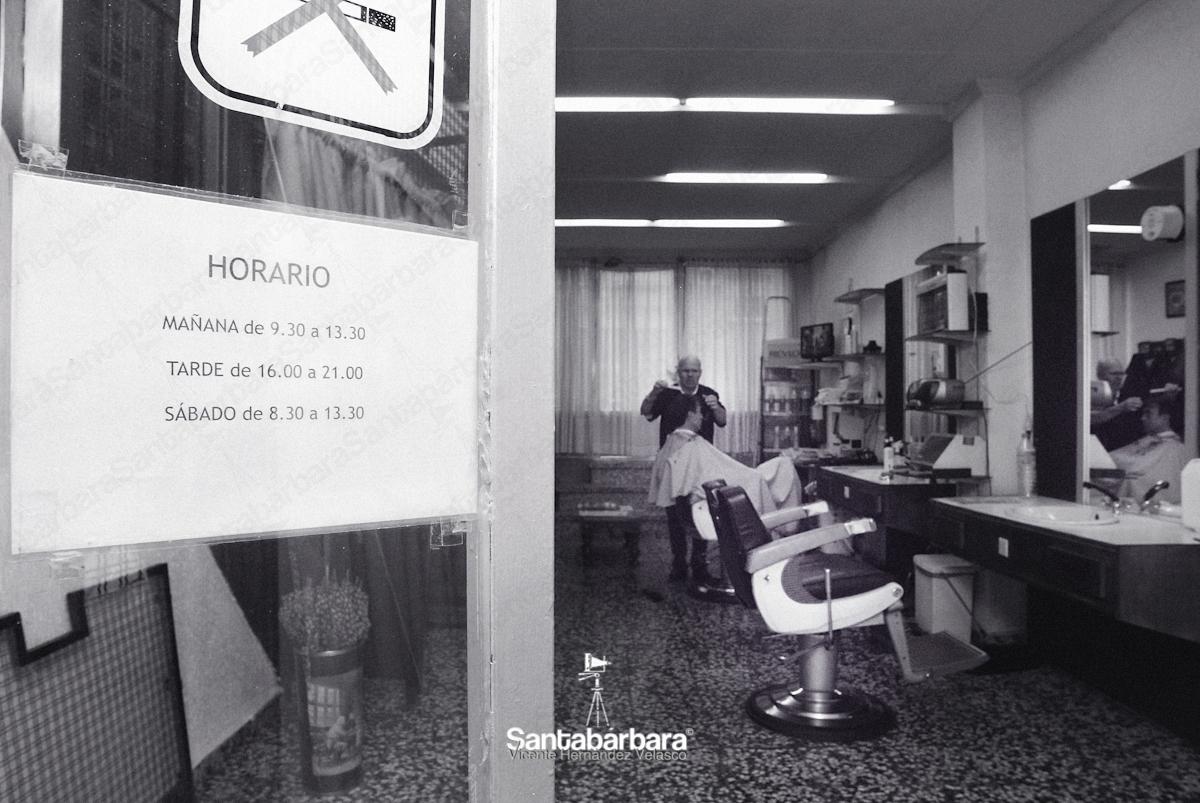 Sb_6837 peluquería enrique